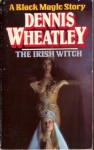 The Irish Witch (Roger Brook, #11) - Dennis Wheatley