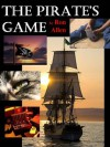 THE PIRATE'S GAME - Ron Allen