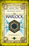 The Warlock: Book 5 - Michael Scott