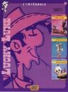 Lucky Luke - L'Intégrale 12 - Morris, René Goscinny