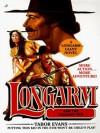 Longarm and the Calgary Kid (Longarm Giant, #17) - Tabor Evans