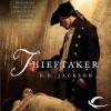 Thieftaker - D.B. Jackson, Jonathan Davis
