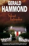 Silent Intruder - Gerald Hammond