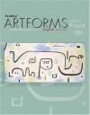 Prebles' Artforms: An Introduction to the Visual Arts, 8th Edition - Patrick Frank, Duane Preble, Sarah Preble