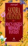 Midnight Fantasy (Mac's Angels, #1) - Sandra Chastain