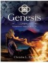 Genesis - Christie Rich
