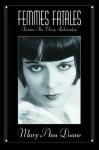 Femmes Fatales - Mary Ann Doane