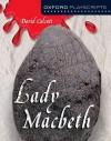Lady Macbeth - David Calcutt