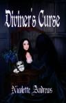 Diviner's Curse (Book 2) - Nicolette Andrews