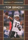 Tom Brady (Football Superstars) - Rachel A. Koestler-Grack
