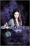 The Awakening (Ghost Huntress Series #1) - Marley Gibson