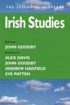 Irish Studies - Alex Davis, Andrew Hadfield