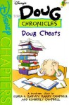 Doug Cheats - Linda K. Garvey, Kimberly Campbell, Danny Campbell