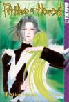 Pet Shop of Horrors, Volume 01 - Matsuri Akino