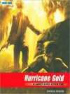 Hurricane Gold: Young Bond Series, Book 4 (MP3 Book) - Charlie Higson, Gerard Doyle