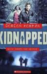 The Rescue - Gordon Korman