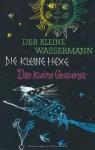 Die kleine Hexe, Das kleine Gespenst, Der kleine Wassermann (3 Bände im Schuber) - Otfried Preußler
