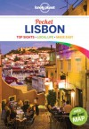 Lonely Planet Pocket Lisbon - Kerry Christiani