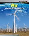 Air: A Resource Our World Depends on - Ian Graham