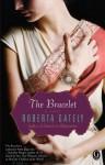 The Bracelet - Roberta Gately