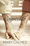 Ranocchio (Italian Edition) - Mary Calmes, Fran Macciò