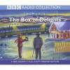 Box of Delights (Audiocd) - John Masefield