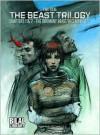 The Beast Trilogy - Enki Bilal