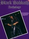 Black Sabbath - Anthology - Black Sabbath, Terence Butler, Ronnie James Dio, Tony Iommi, Ozzy Osbourne, William Ward, Frank Iommi