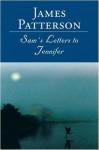 Sam's Letters to Jennifer (Hardcover) - James Patterson