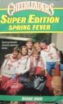 Spring Fever - Diane Hoh
