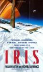 Iris - William Barton, Michael Capobianco