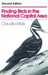 Finding birds in the national capital area - Claudia Wilds
