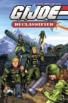G.I. Joe: Declassified - Larry Hama, Pat Quinn