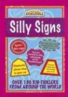 Silly Signs - chartwell books