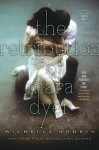 The Retribution of Mara Dyer (The Mara Dyer Trilogy) - Michelle Hodkin