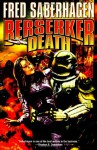 Berserker Death - Fred Saberhagen