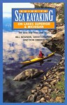 Guide to Sea Kayaking on Lakes Superior and Michigan: The Best Day Trips and Tours (Regional Sea Kayaking Series) - Bill Newman, Don Dimond, Sarah Ohmann