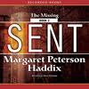 Sent - Margaret Peterson Haddix