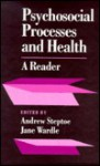 Psychosocial Processes and Health: A Reader - Andrew Steptoe