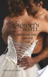 Notorious Rake, Innocent Lady (Prentiss/Ramsden Families #2) - Bronwyn Scott