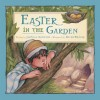 Easter In The Garden - Pamela Kennedy