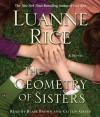 The Geometry of Sisters - Luanne Rice, Blair Brown, Caitlin Greer