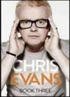 Dear Me: Midlife, what crisis? - Chris Evans