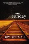 One Sunday - Joy Dettman