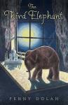 The Third Elephant - Penny Dolan