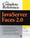 JavaServer Faces 2.0, The Complete Reference - Ed Burns, Neil Griffin