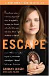 Escape - Carolyn Jessop, Laura Palmer