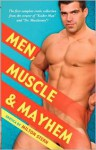 Men, Muscle & Mayhem - Milton Stern