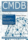 Cmdb: What You Need to Know for It Operations Management - Michael Johnson