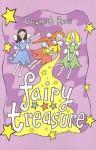 Fairy Treasure - Gwyneth Rees, Emily Bannister